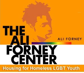 Learn More About the Ali Forney Center