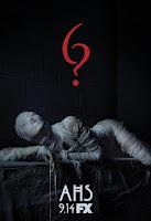 Sexta temporada de American Horror Story