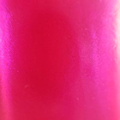 wikkid, nailstuffca, nailstuff, indie polish, indie lacquer