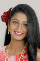 Actress athri Portfolio ~  Exclusive Celebrities Galleries 018.jpg