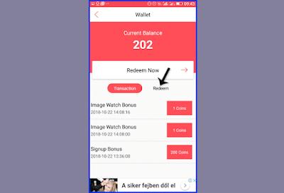 تطبيق جديد وحصري تستطيع أن تربح منه أكثر من 3 دولار يوميا وفقط من خلال نشر الصور والفيديوهات