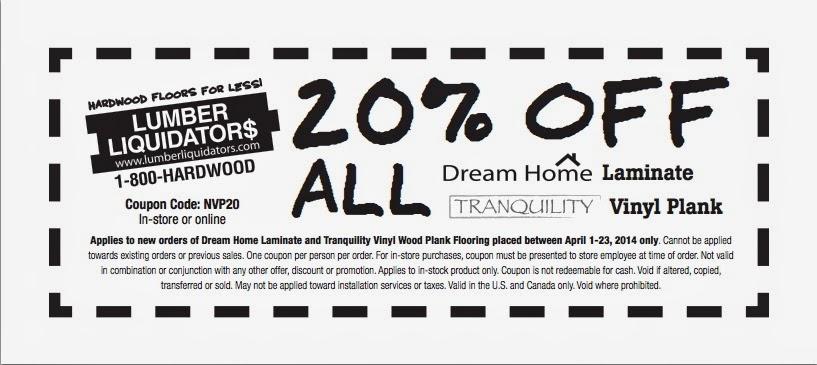 Mills Fleet Farm Promo Code >> Mill Store Coupons 2018 Staples Furniture Coupon Code 2018