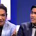 WATCH: Pro And Anti Duterte Lawyers Bruce Rivera And Jesus Falcis Face Off In A No Holds Barred Debate