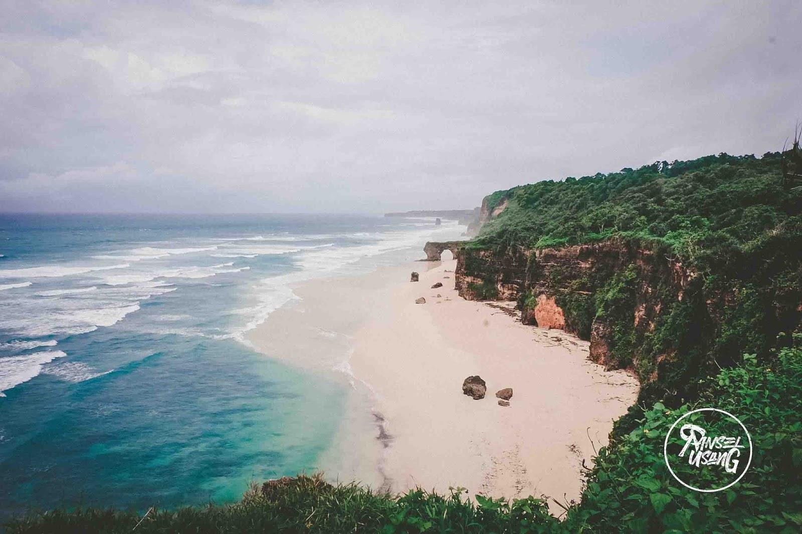 Tips dan Itinerary 4 Hari 3 Malam Berlibur ke Sumba