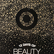 Target 12 Days of Beauty: Day One