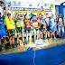 Atletas do ciclismo de Ruy Barbosa são destaques em competições na região.