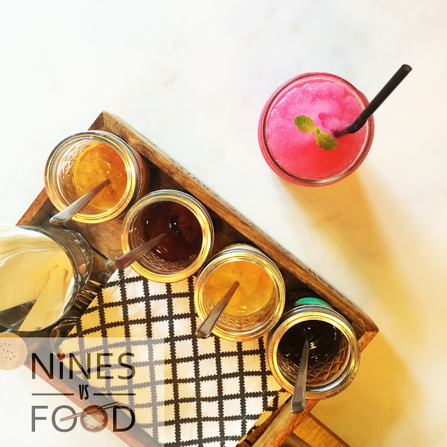 Nines vs. Food - Spice Bird Boracay-6.jpg