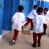 Mengapa Aktivitas Fisik Itu Baik Bagi Anak-Anak?