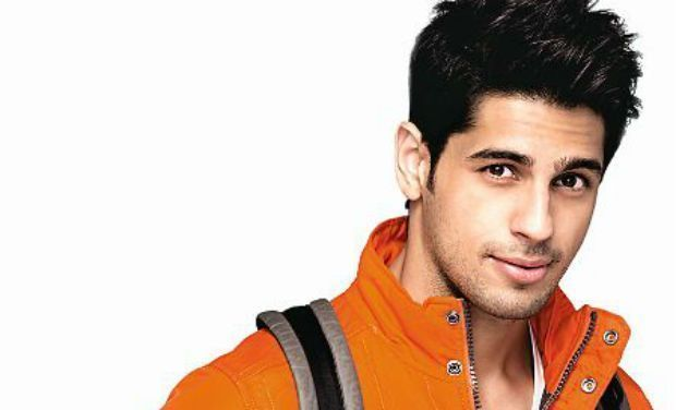 Harshad Malhotra Real-Life Elder Brother Of Sidharth Malhotra