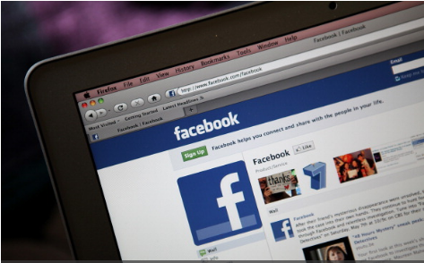 What Happens When You Deactivate Facebook?