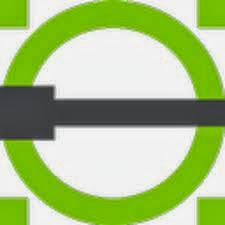 LibreCAD 免安裝下載 AutoCAD替代免費軟體