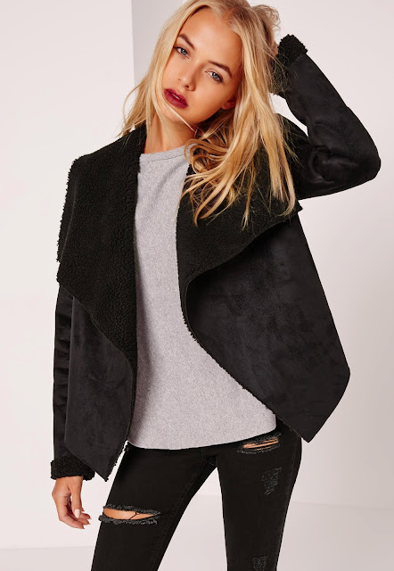 Missguided Winter Must Haves!