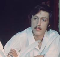 illjustracii-dubrovskij-pushkin-kadry-iz-filma