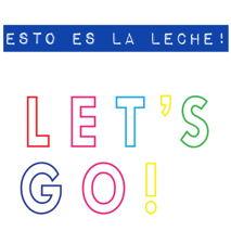 https://retos.accioncontraelhambre.org/en/fundraisers/esto-es-la-leche-bloguerasxlalactancia