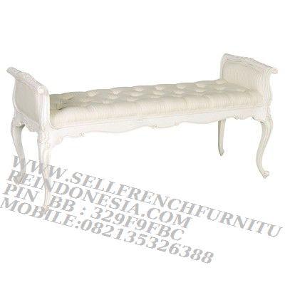 Sofa JATI jepara Jual mebel interior klasik Sofa tamu ukiran jati jepara Jual furniture interior ukir Jepara klasik model antik, minimalis, scandinavian, vintage, duco french style. Info harga mebel Hub:082 135 326 388