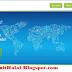 Trik dan Tips sukses Bermain di PTC Clixten | Bisnis Online gratis tanpa modal