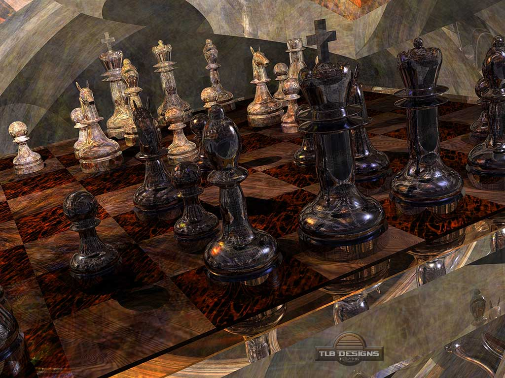 Chess Wallpaper Chess Game Hd Wallpapers: Chess Wallpapers