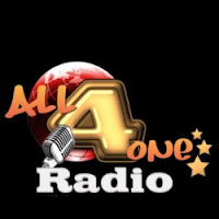 All4one Radio - A different kind of music