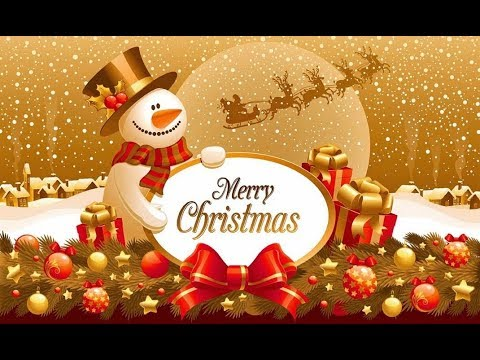 Jingle Bells Jingle Bells Song | Christmas Songs | Christmas Day Special Whatsapp Status
