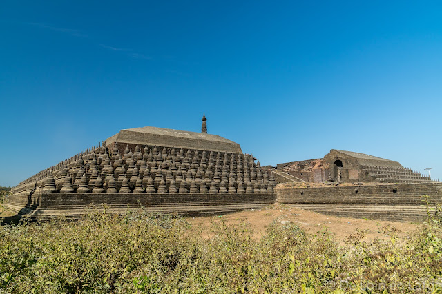 Koe-Thaung-Mrauk-U-Birmanie-Myanmar