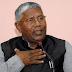 शरद की राज्यसभा सदस्यता जल्दबाजी में समाप्त करायी गयी : उदय नारायण चौधरी