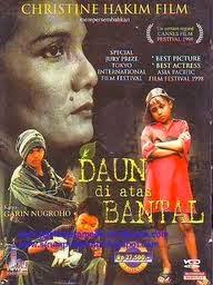 10 Film Terbaik Indonesia Sepanjang Masa