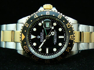 Expensive Watches Buy Online Expensive Watch Worlds Most