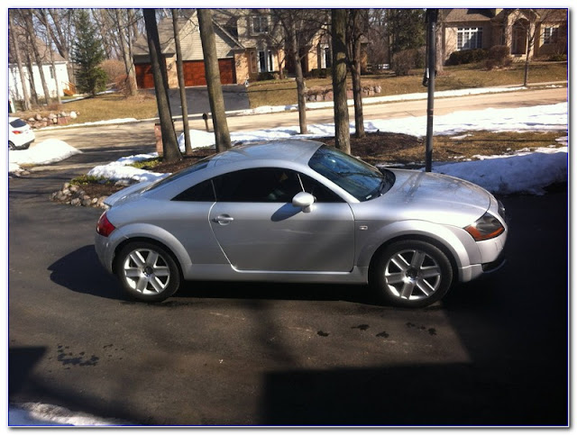 A1 WINDOW TINTING Cost near me