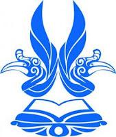 Informasi yang akan admin sampaikan pada kesempatan ini berjudul  Pendaftaran ITK 2019/2020 (Institut Teknologi Kalimantan)
