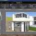Artlantis Studio Download free V5.1.2.2 (X86 / X64)