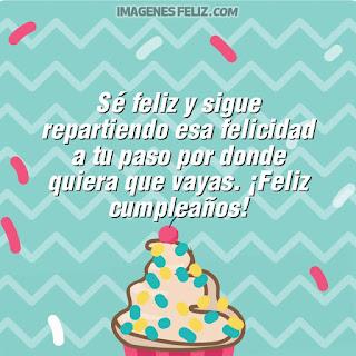 Imágenes de feliz cumpleaños para hombres gratis. Tarjetas con mensajes y frases bonitas para descargar