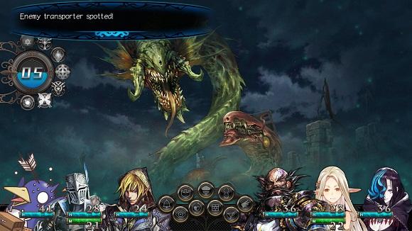 stranger-of-sword-city-pc-screenshot-www.ovagames.com-4