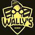 #Rugby – Wallys joga em casa pela Série B neste domingo. E sediará rodada da Liga Juvenil