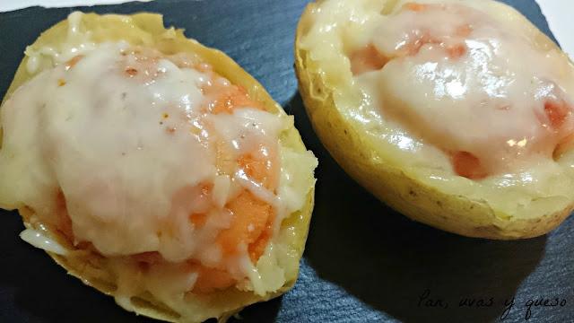 Patatas-rellenas-sobrasada-panuvasyqueso