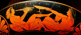 prostitutas grecia prostitutas de lujo malaga
