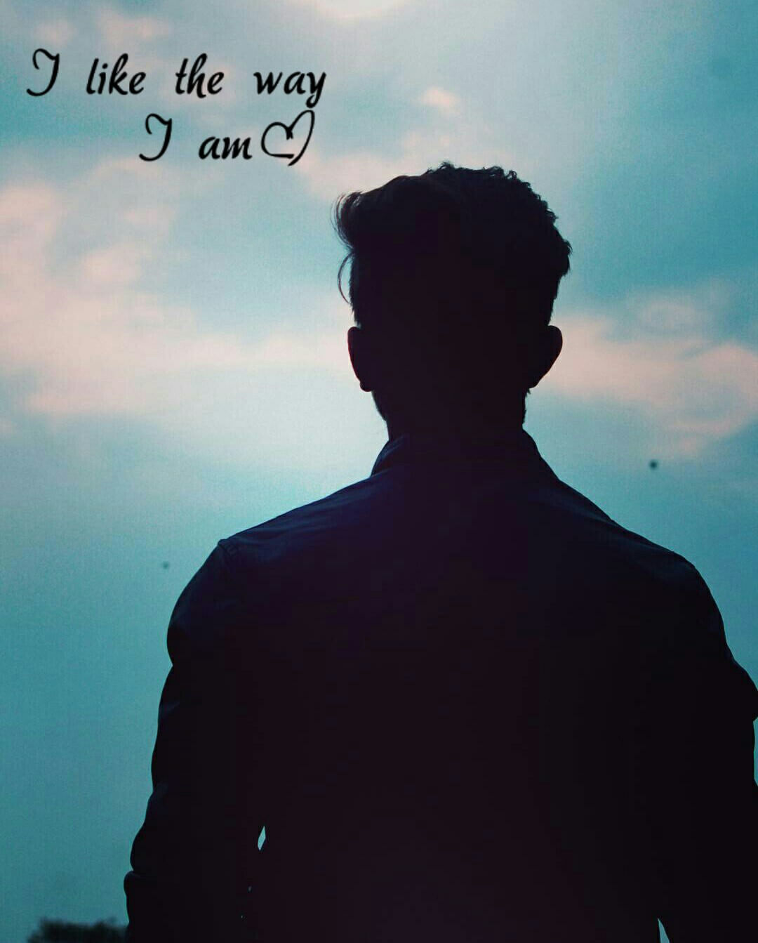STYLISH COOL PROFILE PICTURES DP FOR BOYS FOR FB AND WHATS ...