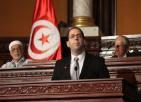 Youssef Chahed décide de supprimer le ministère de la Fonction publique