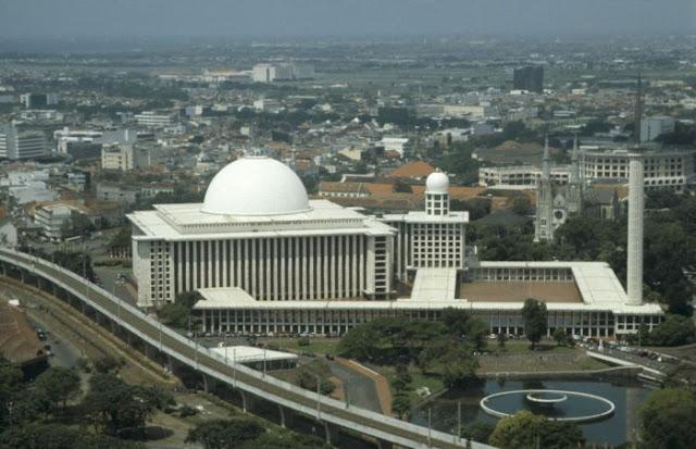Pusat Sewa HT Sawah Besar Pusat Rental Handy Talky Area Sawah Besar