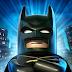 LEGO Batman: DC Super Heroes v1.04.2.790 Apk + Datos [MOD]