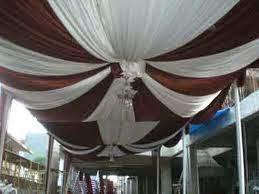plafon dekor | balon murah berkualitas