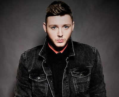 Lirik Lagu James Arthur - Lie Down