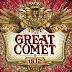 Entenda a trama do musical 'Natasha, Pierre e o Grande Cometa de 1812'