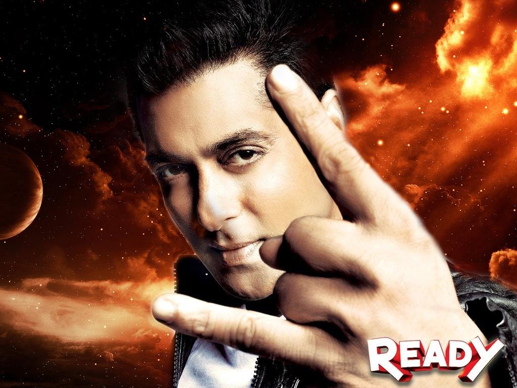 Watch Online English And Hindi Movies-7195