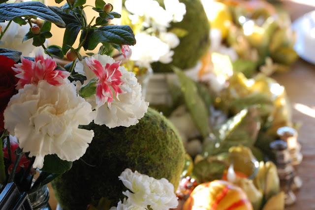 carnations-fall-table-setting-jemma