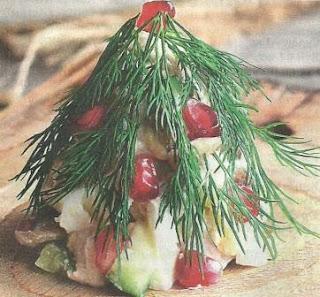 Состав всех необходимых продуктов и описание приготовления блюда.
