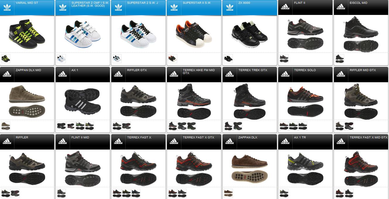 69bb861dcef59 ... coleção que vai fazer o maior sucesso nas lojas de todo o país e não  quiser perder tempo e conferir acesse no site netshoes (www.netshoes.com.br)  ...