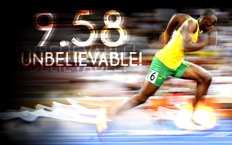 Jamaica Wallpaper Quotes Free High Definition Wallpapers Usain Bolt Wallpaper Free