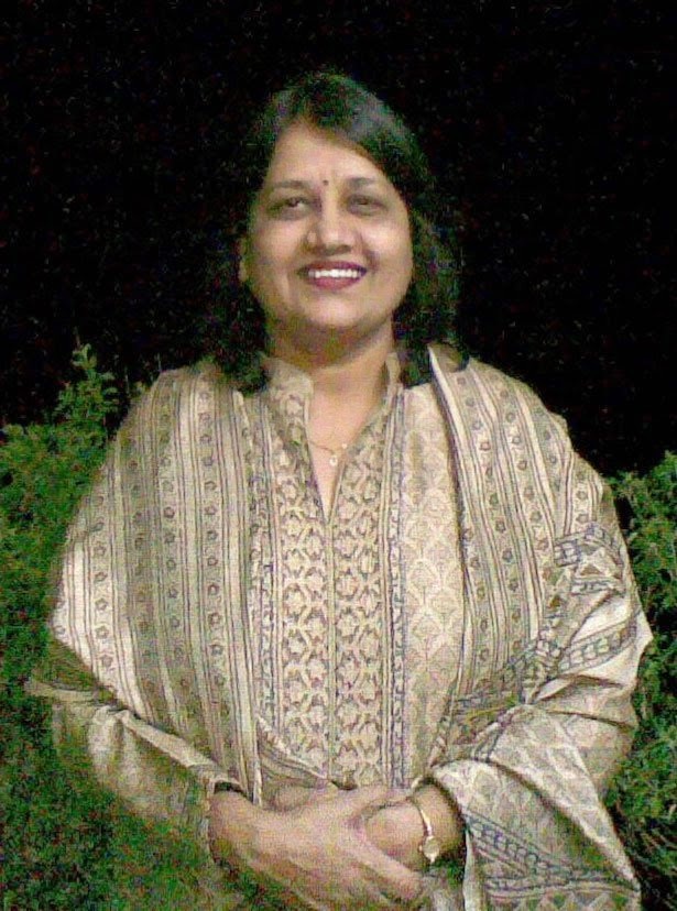HYPNOTHERAPY & PAST LIFE REGRESSION By Dr.Vandana ...