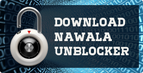 NAWALA-UNBLOCKER-DOWNLOAD
