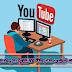 افضل اربعة  قنوات اليوتيوب لتعلم اللغة الانجليزية حتى الاحتراف مجانا